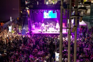 Entertainment in Waterloo Region | Theatre, Comedy, Live Music ...